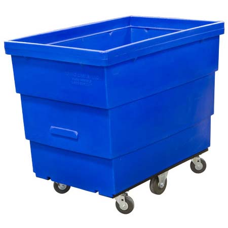 Recycle Cart